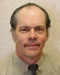 William D. Walters, M.D. is a board certified in family practice & practices at Heartland Primary Care's KCK location.