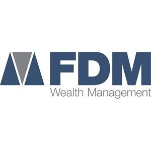 FDM Wealth Management image 1