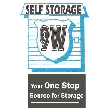 9W Self Storage Inc. image 0
