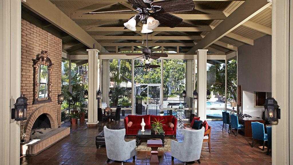 Mediterranean Village Apartment Homes - Costa Mesa image 4