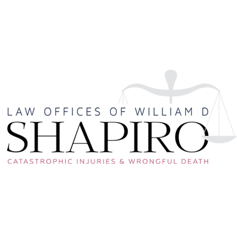 Law Offices of William D. Shapiro image 4