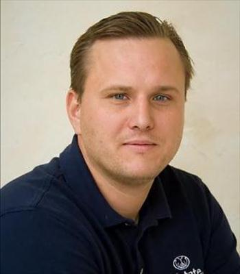 Allstate Insurance Agent: Matt Iverson image 0