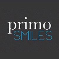 Primo Smiles - Christopher Kerns DMD