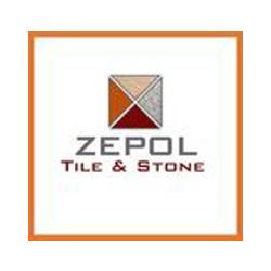 Zepol Tile & Stone