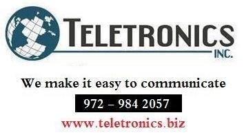 Teletronics inc image 2