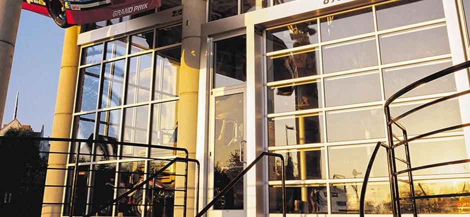 Utica Overhead Door Company image 7