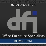 DFI - Dynamic Furniture Install