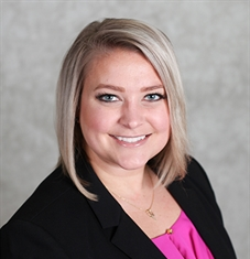 Ellen Naber - Ameriprise Financial Services, Inc. image 0