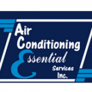 Air Conditioning Essential Services, Inc.