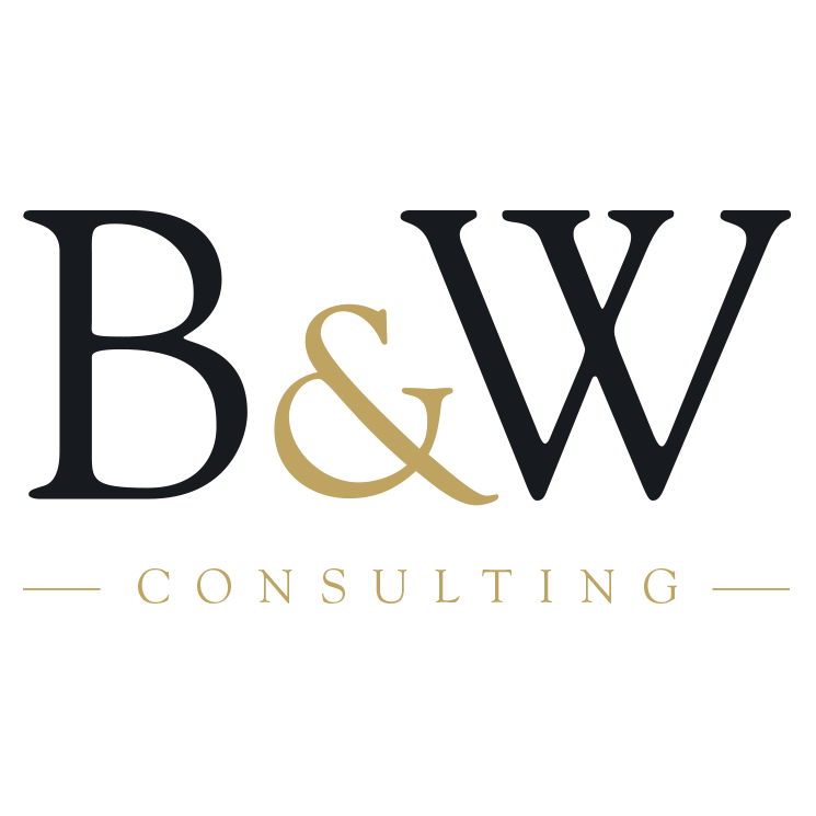 B&W Consulting