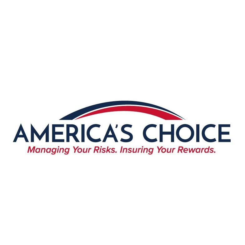 America's Choice Insurance Partners image 1