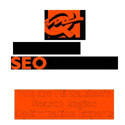 Milwaukee SEO Services image 1