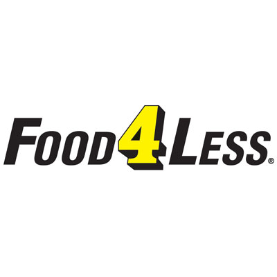 Food 4 Less - Stanton, CA - Grocery Stores