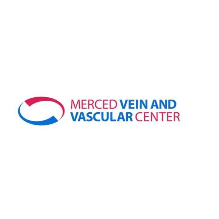 Merced Vein & Vascular Center image 5