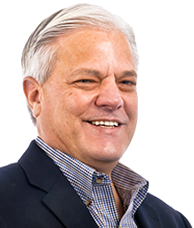 Dr. Burt L. Forgason, MD