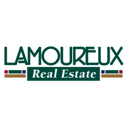 Lamoureux Real Estate