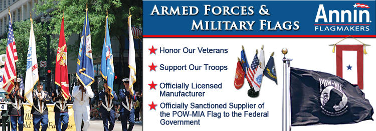 Airborne Flag & Flagpole, LLC image 0
