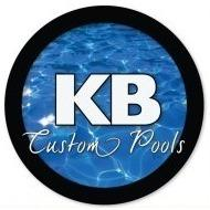 KB Custom Pools image 5