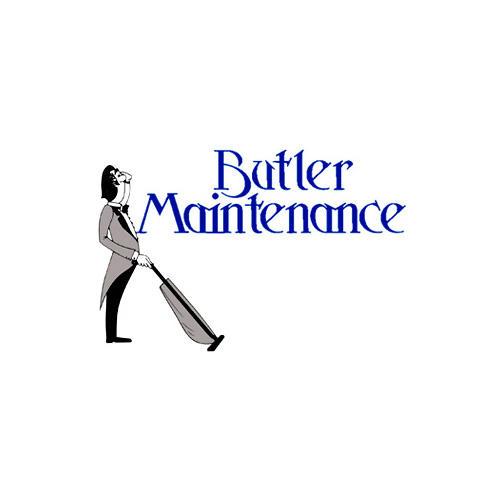 Butler Maintenance