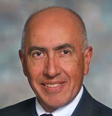 Eugene A Delarosa - Ameriprise Financial Services, Inc.