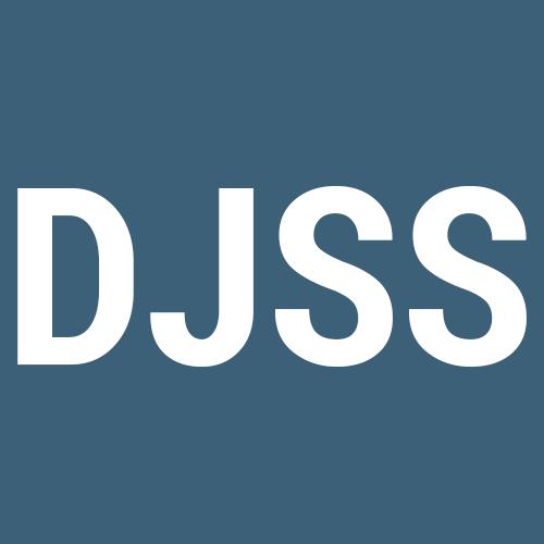 Dresbach Jan/San Supply Co