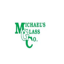 Michael's Glass Company
