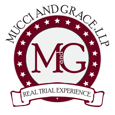 Mucci and Grace LLP