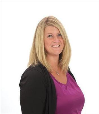 Melissa Kleinert: Allstate Insurance image 0