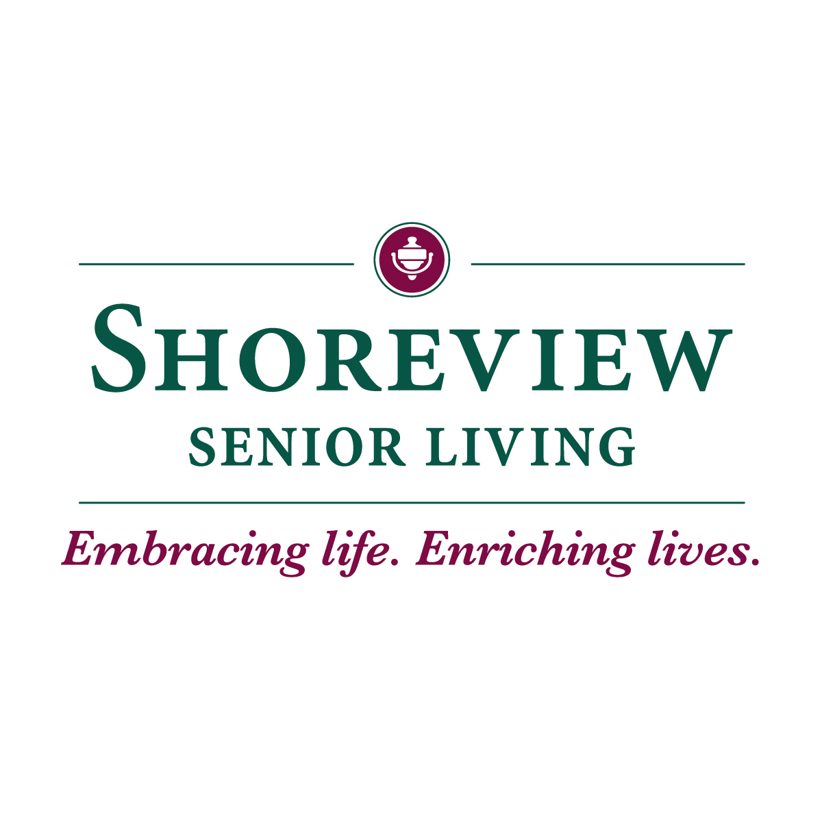 Shoreview Senior Living