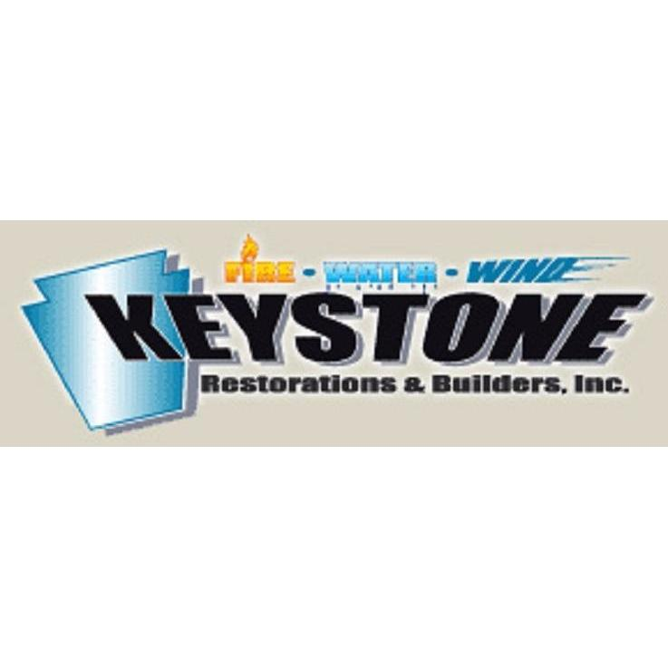 Keystone Restorations Inc