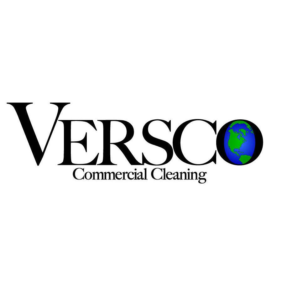 Versco Commercial Cleaning, LLC