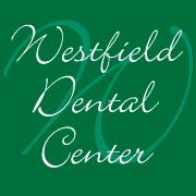 Westfield Dental Center