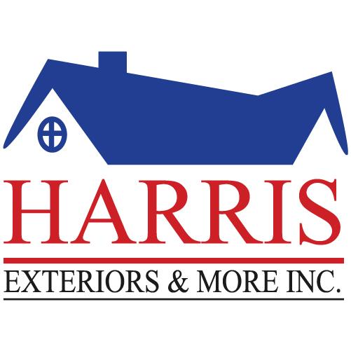 Harris Exteriors & More Inc.