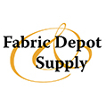 Fabric Depot & Supply image 9