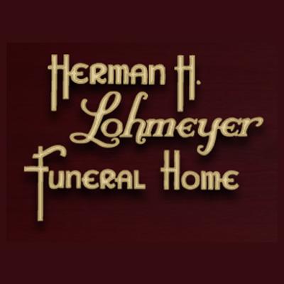 Herman H Lohmeyer Funeral Home