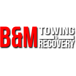 B & M Towing & Recovery - New Orleans