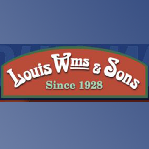 Louis Williams & Sons image 6