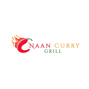 Naan Curry Grill