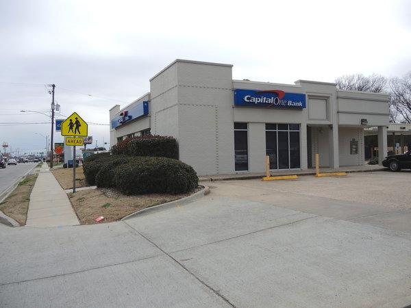 Shreveport title loans