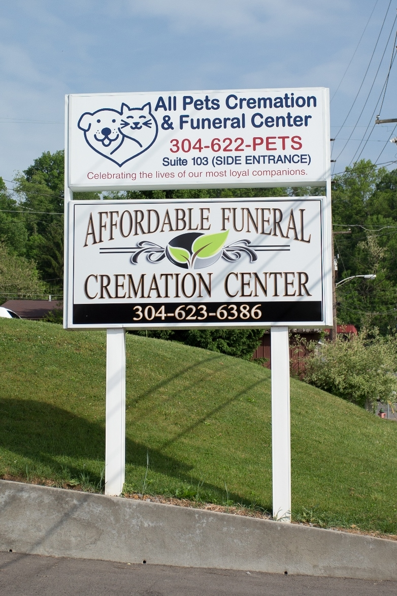 All Pets Cremation & Funeral Center image 0
