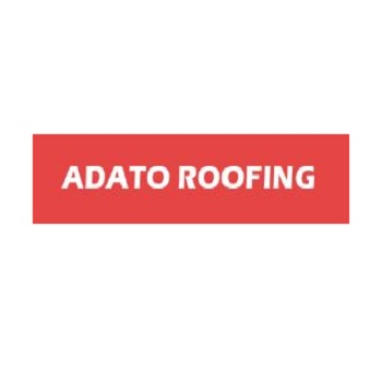 Adato Roofing image 10