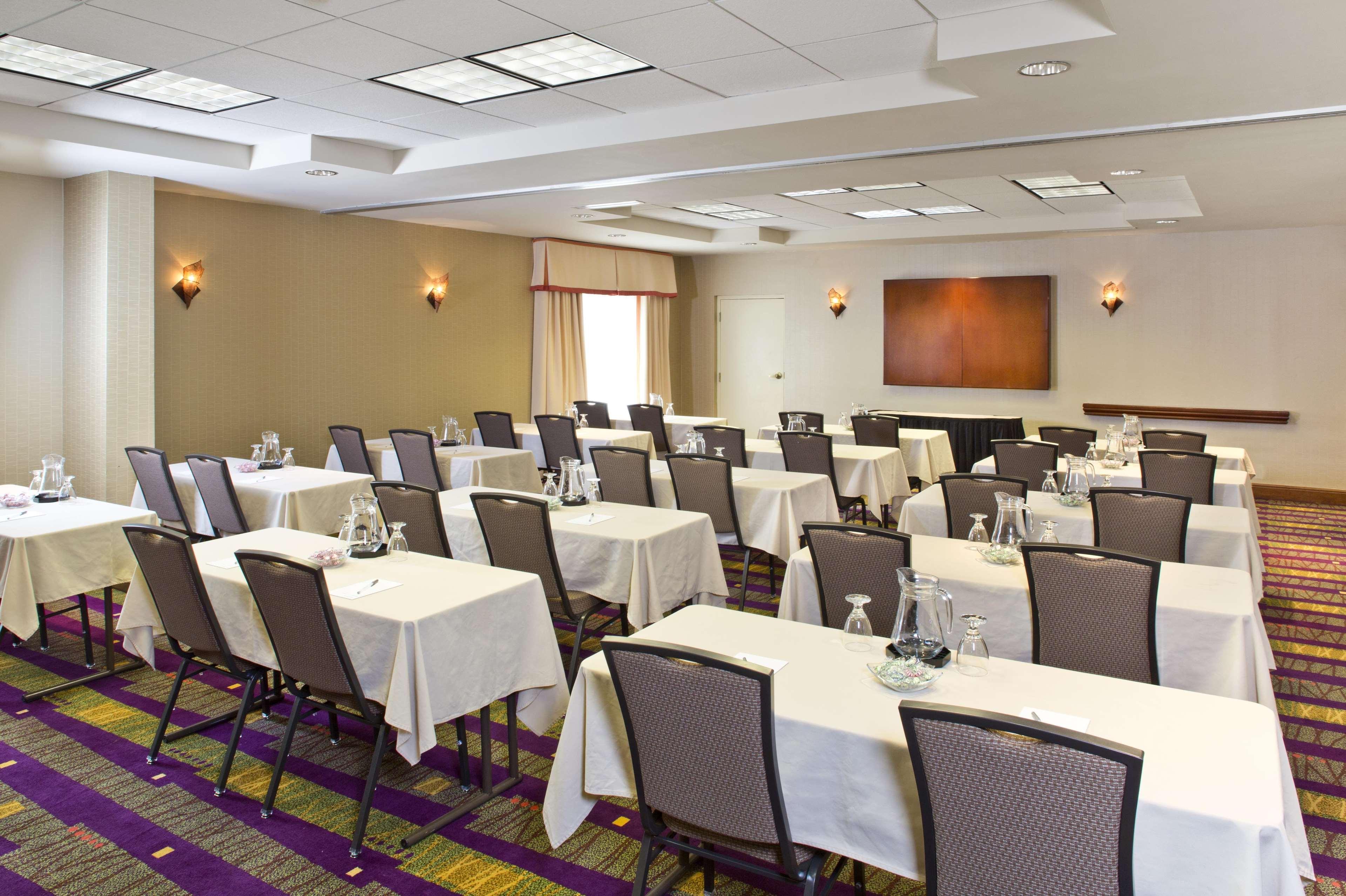 Hampton Inn & Suites Arundel Mills/Baltimore image 19