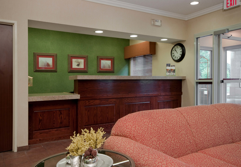 Fairfield Inn by Marriott Scranton image 0