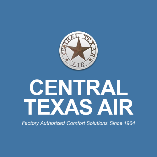 Central Texas Air Conditioning Service, Inc. image 0