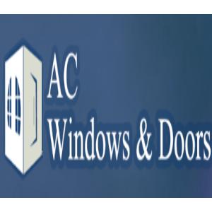 A.C Windows & Doors