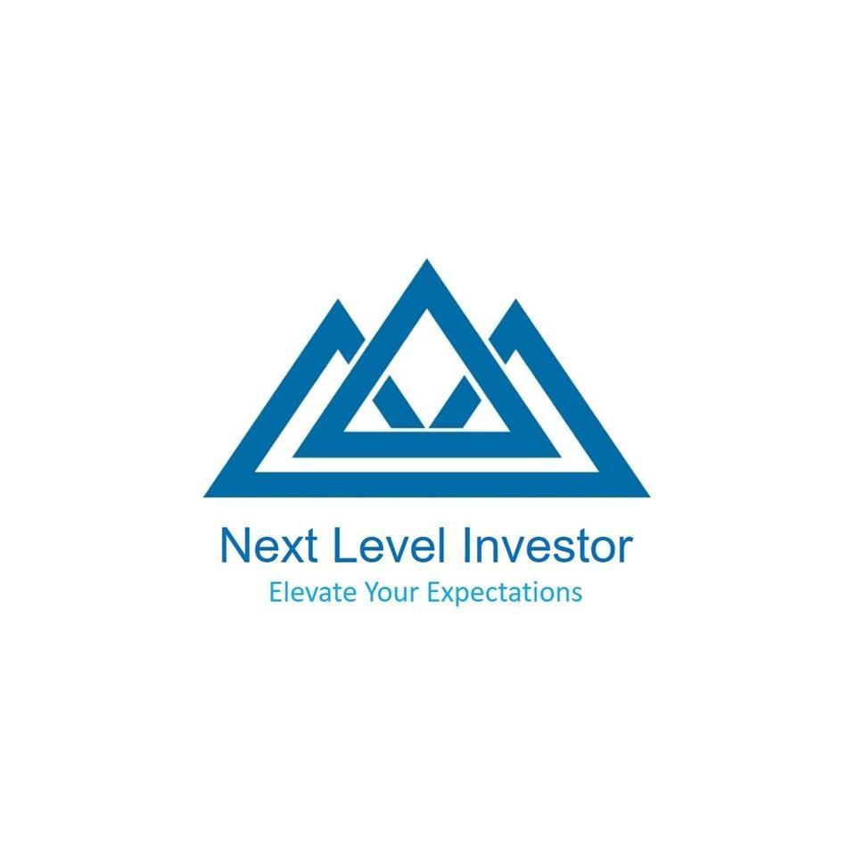 Next Level Investor