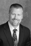 Edward Jones - Financial Advisor: Gary B Lindner image 0