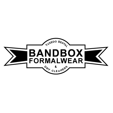 Band Box Cleaners & Formal Wear