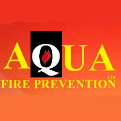 Aqua Fire Prevention Ltd