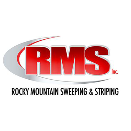 Rocky Mountain Sweeping & Striping image 8